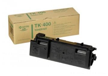 Cartus Toner TK-400 Kyocera FS-6020