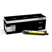 Poze Developer Unit Yellow Nr.700D4 70C0D40  Lexmark CS310, CS410, CS510, CX310, CX410, CX510