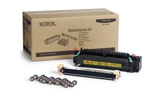 Poze MAINTENANCE KIT 108R00718 Xerox Phaser 4510