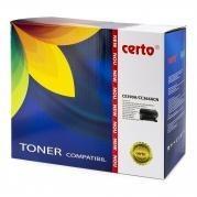 Poze Toner compatibil Certo new CE390A/CC364A-UNIV HP LASERJET M4555 / Enterprise 600 M602