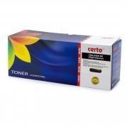 Toner compatibil Certo new CRG046HBK CANON LBP 653CDW,LBP 654CX, MF732CDW, MF734CDW, MF735CX