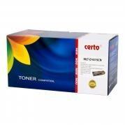 Poze Toner compatibil Certo new MLT-D101S Samsung ML-2160, ML-2162, ML-2165, ML-2165W, ML-2168, SCX-3400, SCX-3400, SCX-3405, SCX-3405, SCX-3405, SCX-3405, SF-760