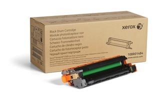 Unitate Cilindru Black 108R01484 Xerox Versalink C500 ,C505