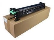 Poze Unitate cilindru Black D0292256 120K Ricoh Aficio MP C2800 ,C3300 , C4000 ,C5000