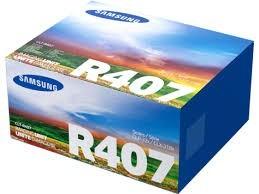 Poze Unitate Cilindru Clt-R407 Samsung Clp-320 ,CLP-325 , CLX-3185,