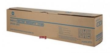 Poze Unitate Cilindru Color DR-512 Minolta Bizhub C224/C284/C364/ Bizhub 554 ,A2XN0TD