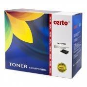 Poze Unitate cilindru compatibil CERTO NEW DR3400 BROTHER HL-L6400DW,DCP-L5500DN, DCP-L6600DW, HL-L5000D, HL-L5100DN, HL-L5200DW, HL-L6250DN, HL-L6300DW