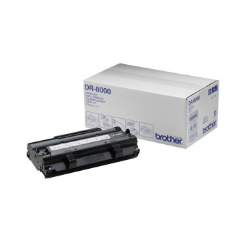 Unitate Cilindru DR8000 Brother MFC-9070