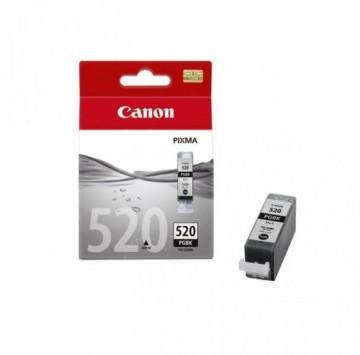 Cartus Black PGI-520BK Canon IP4600