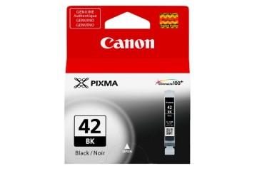Cartus Photo Black CLI-42BK Canon Pixma Pro 100