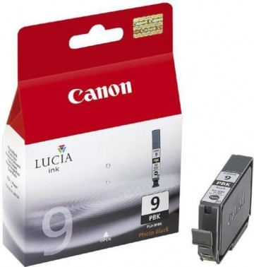 Cartus Photo Black PGI-9PBK Canon Pixma Pro 9500