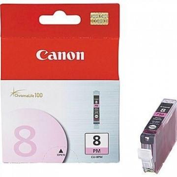 Cartus Photo Magenta CLI-8PM Canon IP6600D