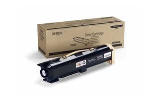 Cartus toner 106R01294 Xerox Phaser 5550
