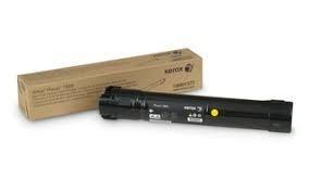 Cartus toner Black 106R01573 Xerox Phaser 7800