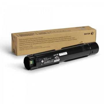 Cartus toner Black 106R03769 Xerox Versalink C7000