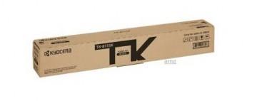 Cartus Toner Black TK-8115K Kyocera M8124 /m8130 (  1T02P30NL0 )