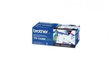 Cartus Toner Black TN130BK Brother HL-4040CN