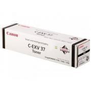 Cartus Toner C-EXV37 15,1K Canon imageRUNNER 1730I