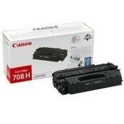 Poze Cartus Toner CRG-708H  Canon LBP 3300 ,LBP 3360