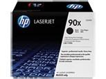 Cartus Toner HP 90X CE390X HP LaserJet Enterprise 600 M602, M603, LJ M4555