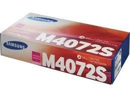 Poze Cartus toner Magenta Clt-M4072S Samsung Clp-320