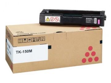 Cartus Toner Magenta TK-150M Kyocera FS-C1020 MFP