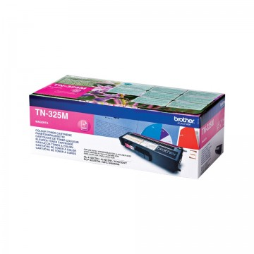 Cartus Toner Magenta TN325M Brother HL-4150CDN