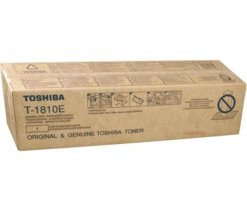 Cartus toner T-1810E Toshiba E-Studio 181, E-Studio 182 Toshiba E-studio 181