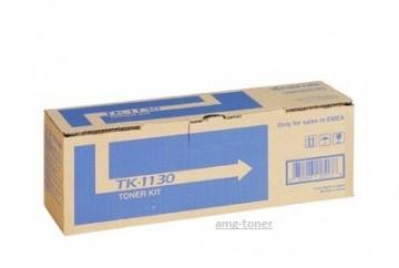 Cartus Toner TK-1130 Kyocera FS-1030/FS-1130 MFP