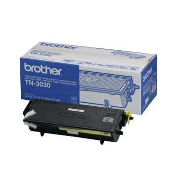 Poze Cartus Toner TN3030 Brother HL-5150