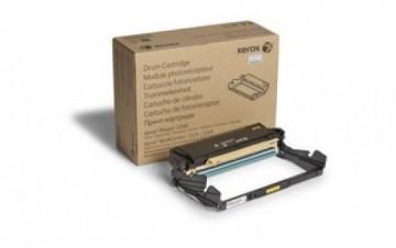 CILINDRU  101R00555 Xerox Phaser 3330