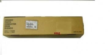 Poze cilindru TYPE S2 Ricoh Aficio C3260 , Aficio C5560 ( B1329510 )
