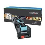 Photoconductor Kit W850H22G  Lexmark W850