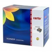 Toner compatibil Certo new CF281X 25K HP LASERJET MFP M630 , Enterprise M606