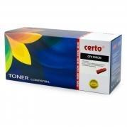Toner compatibil Certo new CF410X HP LASERJET PRO M452 ,Pro M477