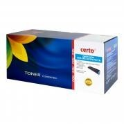 Toner compatibil Certo new CYAN Q6001A/CRG-707C HP LASERJET 2600N