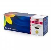 Toner compatibil Certo new MAGENTA CRG046HM CANON LBP 653CDW,LBP 654CX, MF732CDW, MF734CDW, MF735CX