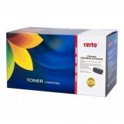 Toner compatibil Certo new Q5949X/Q7553X HP LASERJET P2015,LaserJet 1320, LaserJet 3390, LaserJet M2727,LaserJet P2014