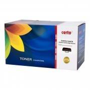 Poze Toner compatibil Certo new X264H21G Lexmark X264, X264DN, X363, X363, X364, X364, X364