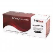 Poze Toner compatibil RedboxMAGENTA CRG046HM CANON LBP 653CDW,LBP 654CX, MF732CDW, MF734CDW, MF735CX