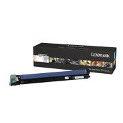 Poze Unitate Cilindru Black C950X71G  Lexmark C950, X950, X952, X954