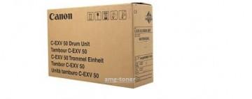 Unitate Cilindru C-Exv50 Canon imageRUNNER 1435