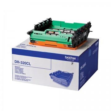 Unitate Cilindru DR320CL Brother HL-4150CDN