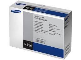 Poze Unitate Cilindru MLT-R116 Samsung SL-M 2675/2625/2825/2875/2885