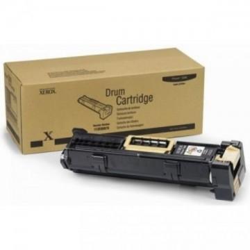 UNITATE CILINDRU  Xerox WC 5020 , 101R00432