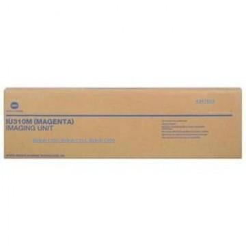 Poze Unitate Imagine Magenta IU-310M  Minolta Bizhub C350 ,C351,C450   ( 4047603 )