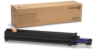Poze 013R00647 unitate cilindru  Xerox WC 7425 / 7428/ 7435
