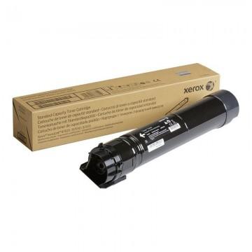 Poze 106R03395 ,cartus toner Xerox VersaLink B7035 , B7025 , B7030