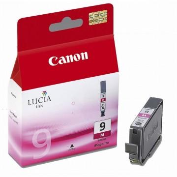 Cartus Photo Magenta PGI-9PM Canon Pixma Pro 9500