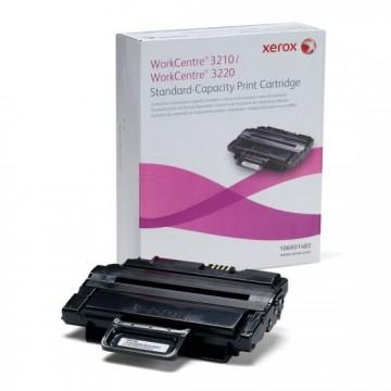 Cartus toner 106R01485 Xerox WC 3210/3220